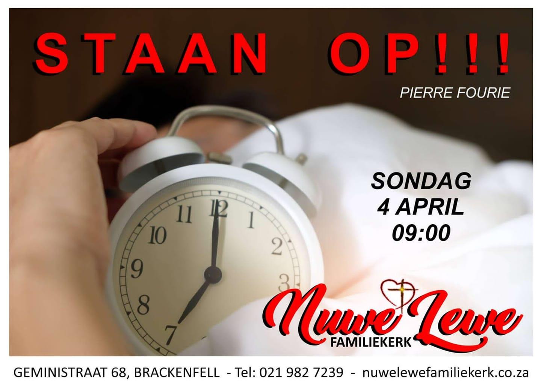 nlfk_Staan_op