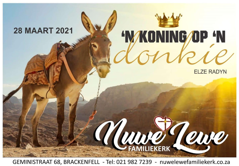nlfk_n_koning_op_n_donkie