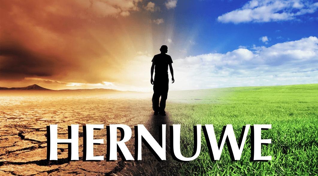nlfk_hernuwe