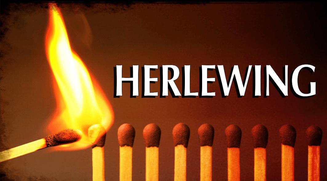 nlfk_herlewe